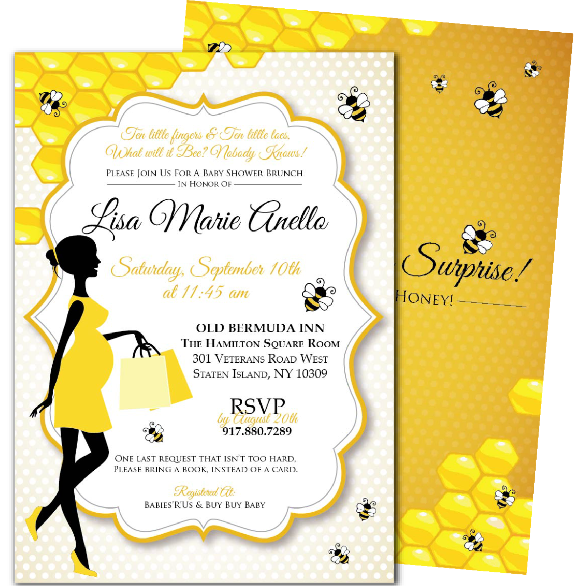 Mommy to bee baby shower invitations blackline mommy to bee baby shower invitations filmwisefo